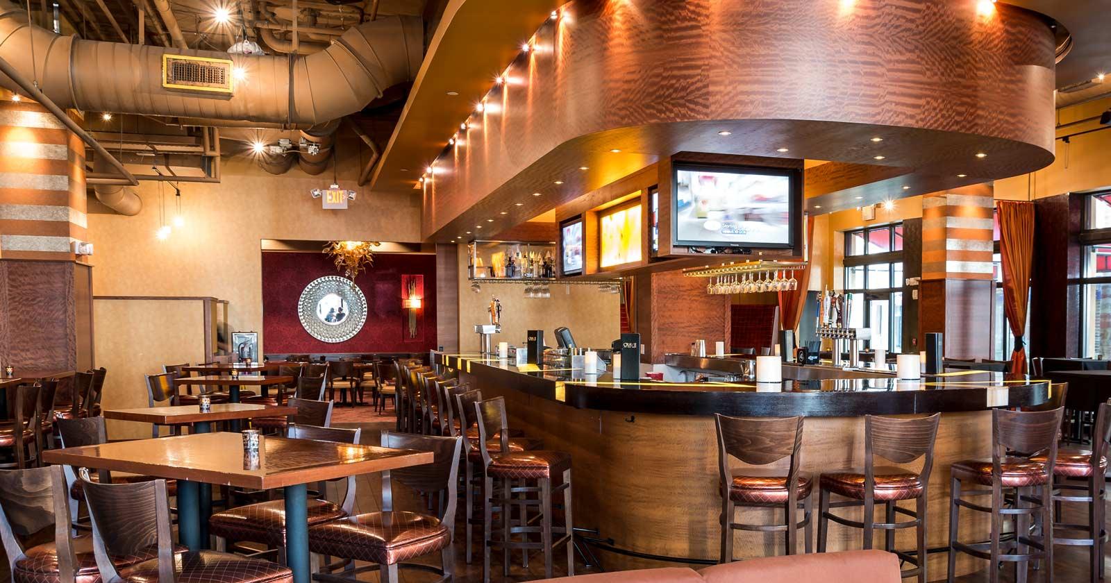 Hilton Garden Inn - Sioux Falls South Dakota | Crave American ...