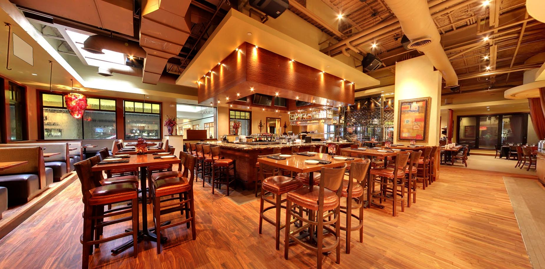 Edina Galleria Restaurants Wwwnaturalrugsstore